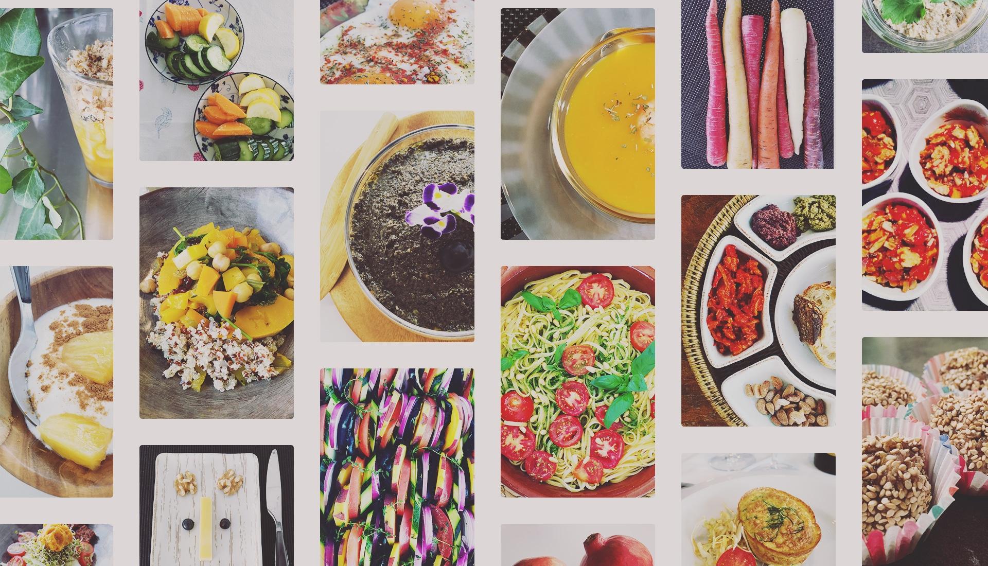 Ateliers Cuisine   Isabelle de Vaugelas