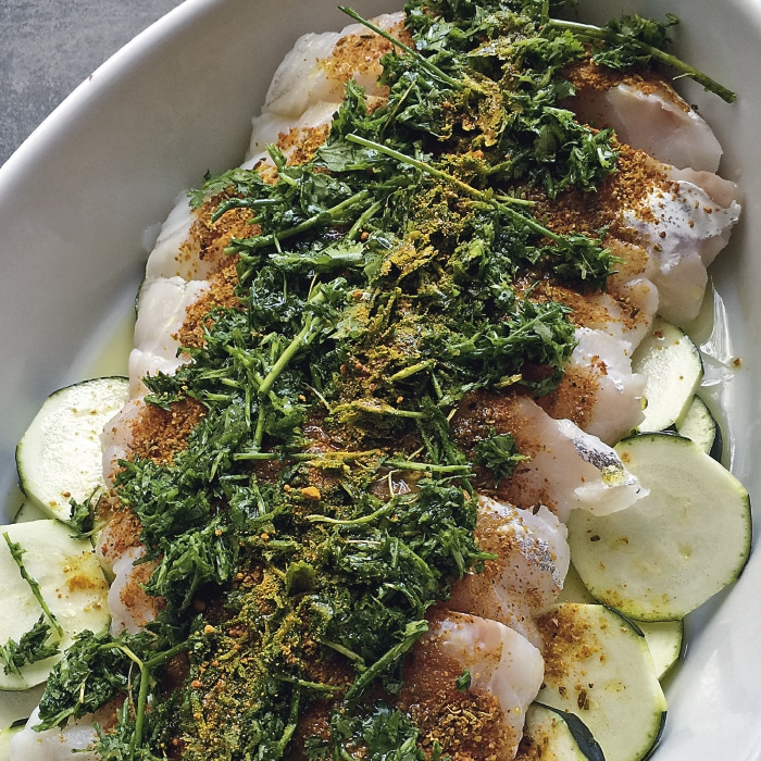Photo de plat cuisiné