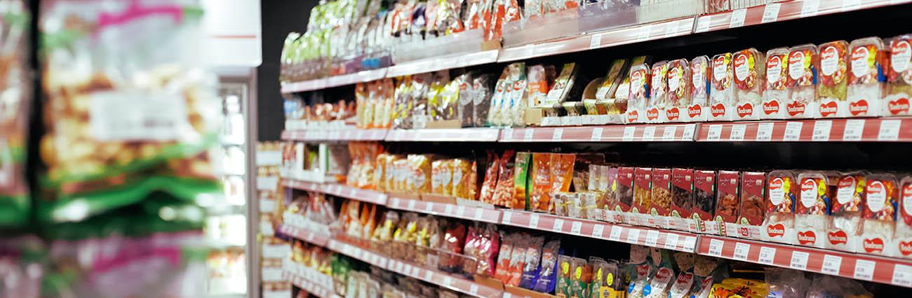 conseils et astuces pour déchiffrer les étiquettes alimentaires