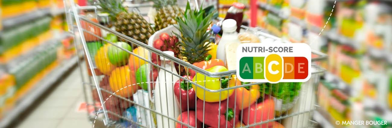 aide pour lire et comprendre étiquettes alimentaires
