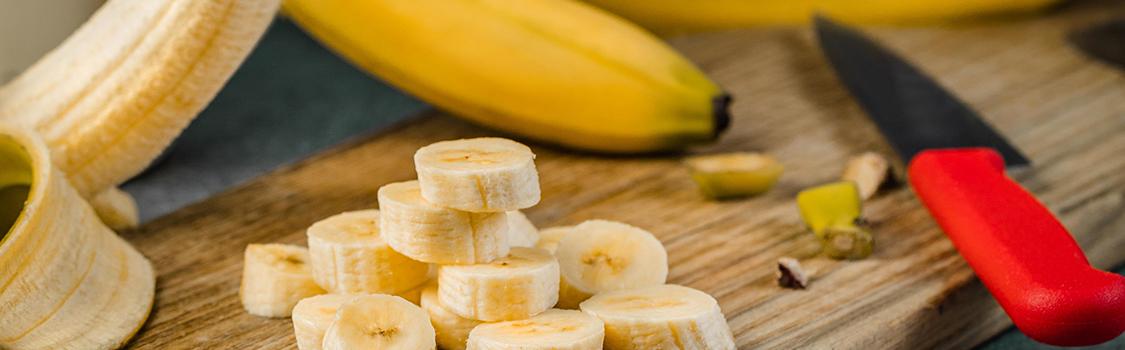 potassium pour lutter contre rétention eau
