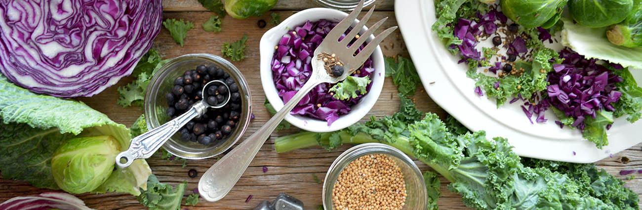 Aliments sans gluten fruit et légume